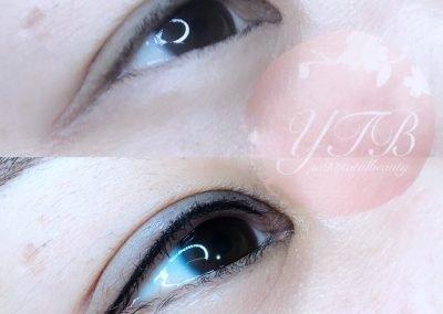 eyeliner-gallery-14