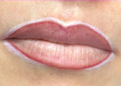 lip-tinting-gallery-15