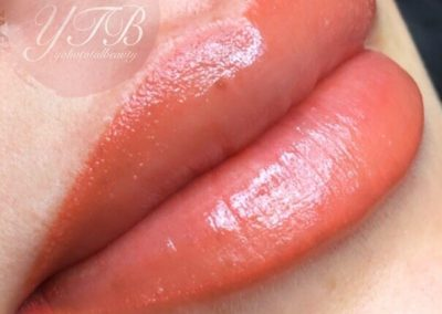 lip-tinting-gallery-16