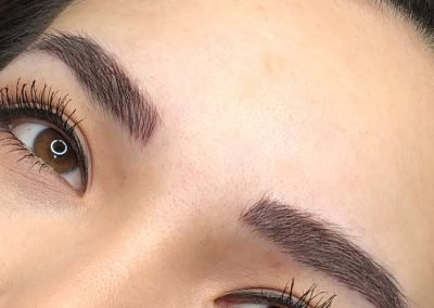 microblading-gallery-03