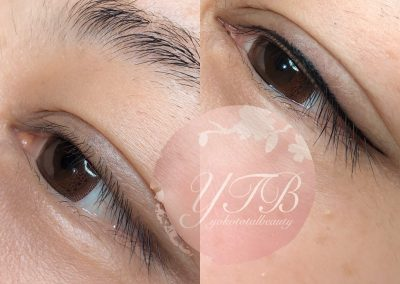 microblading-gallery-04