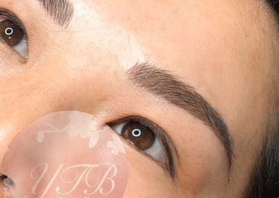 microblading-gallery-07