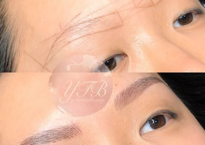 microblading-gallery-09