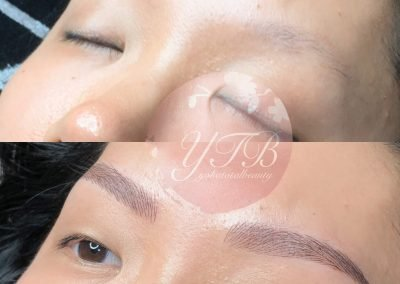 microblading-gallery-10
