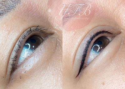 microblading-gallery-11