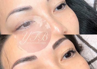 microblading-gallery-15
