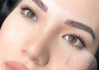microblading-gallery-18